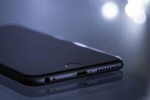 Qual Celular Dura Mais, Iphone ou Samsung
