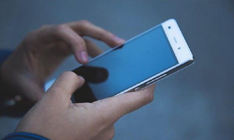 Qual Celular Dura Mais Iphone ou Samsung