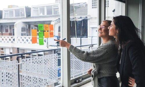 o que é análise de stakeholders